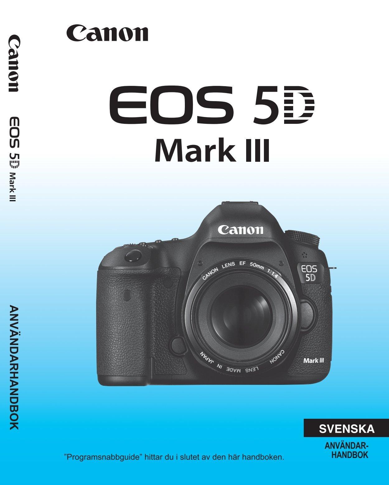 Инструкция по эксплуатации canon eos 650d