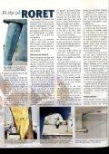 Artikel om ror #2 - Page 2