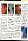 Artikel om ror #2 - Page 3