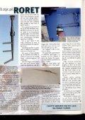 Artikel om ror #2 - Page 4
