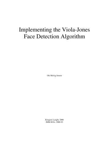 face detection thesis 通过新浪微盘下载 neural network-based face detection - thesispdf, 微盘是一款简单易用的网盘,提供超大免费云存储空间,支持电脑、手机等任意终端的文件存储、同步和.