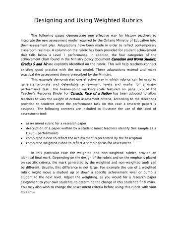 00 word essay on how to behave in class - Essay tips