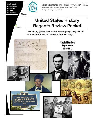 nys us history regents essays List of high frequency regents exam vocabulary words (global and us) global history regents exam topic frequency chart database of nys regents essays (global and us) new visions global history regents exam question bank social studies regents prep bootcamp backwards planning document for the global transition exam.