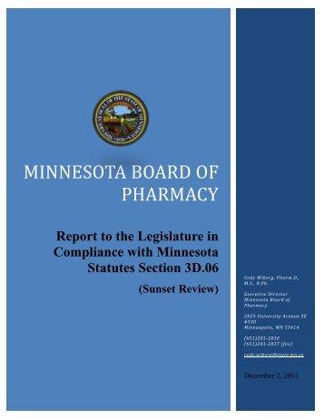 Minnesota state legislature leg state mn us untitled minnesota state