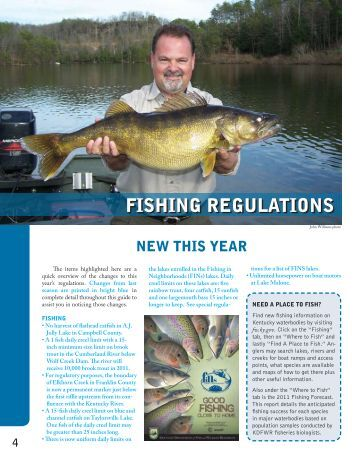 2013 ontario fishing regulations summary fmz 11 for Fishing license requirements