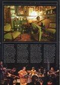 Entrevista a Juan Diego-- Acordes de Flamenco.pdf - Page 3