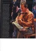Entrevista a Juan Diego-- Acordes de Flamenco.pdf - Page 6