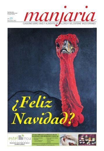 Descargar PDF - Diariodemallorca - Diario de Mallorca