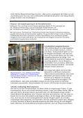 Reismühle rev. - Page 2