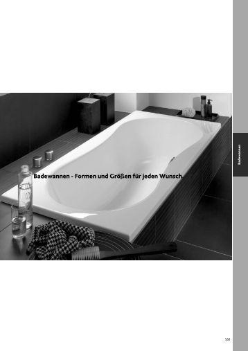 condicional. Black Bedroom Furniture Sets. Home Design Ideas