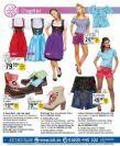 Bestellmagazin - 01.08.-30.08.2013 - Seite 2