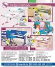 Bestellmagazin - 01.08.-30.08.2013 - Seite 4