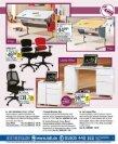 Bestellmagazin - 01.08.-30.08.2013 - Seite 5