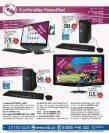 Bestellmagazin - 01.08.-30.08.2013 - Seite 6