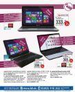 Bestellmagazin - 01.08.-30.08.2013 - Seite 7