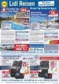 Lidl-Onlineshop - 27.07.-12.08.2013 - Seite 2