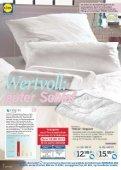 Filial-Prospekt - KW32 - 01.08.-10.08.2013 - Seite 4