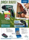 Filial-Prospekt - KW31 - 25.07.-03.08.2013.pdf - Seite 3