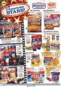 Filial-Prospekt Lebensmittel - KW31 - 01.08.-10.08.2013 - Seite 4