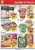 Filial-Prospekt Lebensmittel - KW31 - 01.08.-10.08.2013 - Seite 6