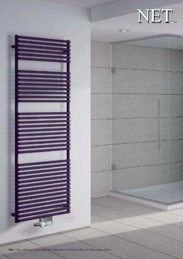 relax bemm. Black Bedroom Furniture Sets. Home Design Ideas