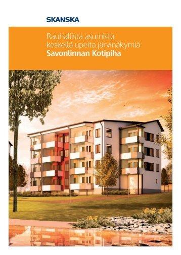 pdf-versiona - Skanska - SmartPage