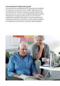 pdf-versiona - Skanska - SmartPage - Page 2