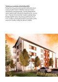 pdf-versiona - Skanska - SmartPage - Page 4
