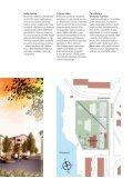 pdf-versiona - Skanska - SmartPage - Page 5