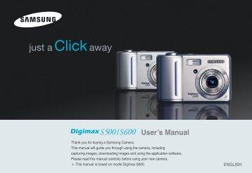 User's Manual - Newegg.com