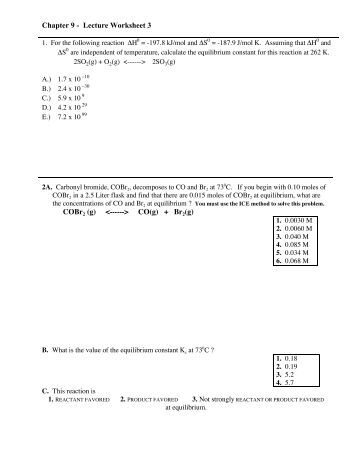 unit 9 worksheet Unit 9: play time - worksheet summary of a printable shared by a user at quickworksheetsnet.