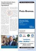 DER BIEBRICHER - Gerich - Seite 7