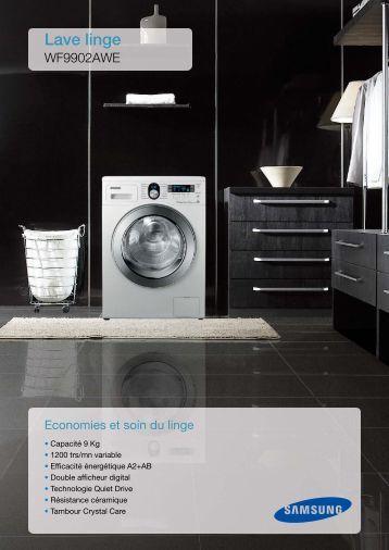 le linge de maison bragard. Black Bedroom Furniture Sets. Home Design Ideas