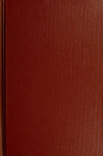 Report for the Academic Year 1992-1993 - The Institute Libraries ...