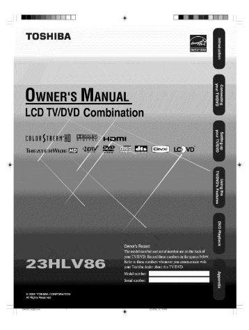 5X60301A(E)Cover 21/4/06,12:10 PM - ManageMyLife