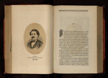 González 0r de Septiembre de 1862 en la rada de Sacrificios. - cdigital