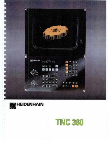 Scannen04-10-21 1058.tif - heidenhain