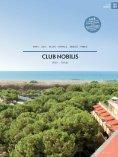 12229 Robinson brochure 2012 102-107 Nobilis.indd - Page 2