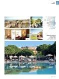12229 Robinson brochure 2012 102-107 Nobilis.indd - Page 4