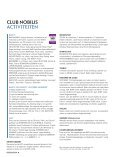 12229 Robinson brochure 2012 102-107 Nobilis.indd - Page 5