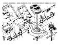 IPL, Flymo, FL510 DE, 96141007502, 2007-07, Lawn Mower - Page 2