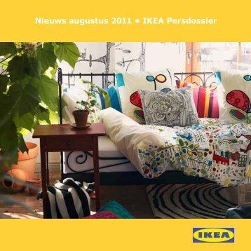 Perskit (PDF) - Ikea