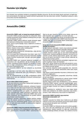 Urethritis cipro dosage for uti