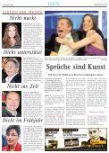 Zwischen Diplomatie und Homophobie - Seite 5