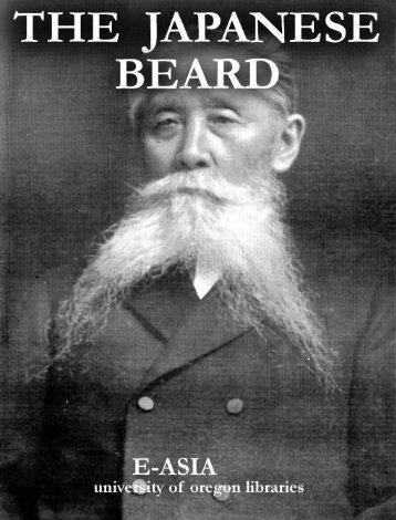 Red Beard  Wikipedia