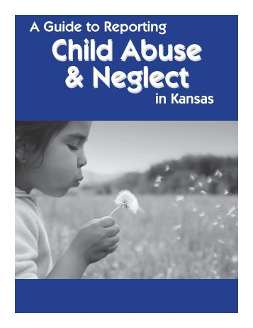 reporting on children in the media Media center: information even if you feel awkward about reporting child abuse report child abuse make the commitment to protect our children.