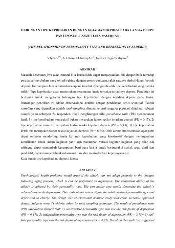 Bab 9 Faktor Risiko Yang Terkait Dengan BPH