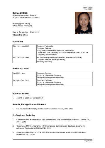rajesh balan dissertation Publication link conference paper azeem javed iqbal jeyarajah, kasthuri han, dongsu misra, archan balan, rajesh krishna seshan, srinivasan, 9781450316729.
