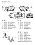 repair parts - Page 2