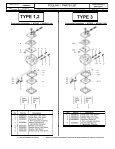 IPL, Poulan, 2900, 2002-04, Chain Saw - Page 5